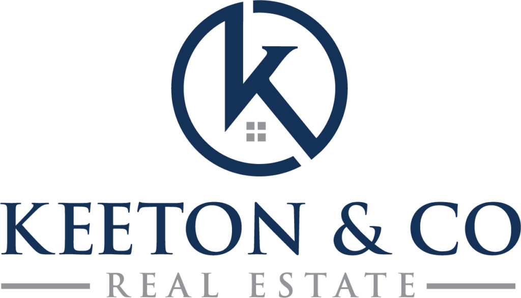 Keeton_final_NEWlogo